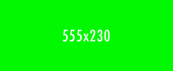 service2-150x150.png